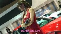 New Song 2016 Mandarin Chinese Disco House Music - Ru Guo Ai Wang Le Remix 2016 by DJ Pink Skw (LJP)
