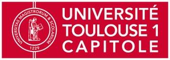 Rentrée universitaire de l'antenne UT Capitole de Montauban, 12 septembre 2016