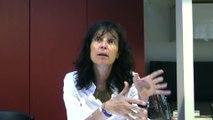 Dr Bénédicte Défontaines - Alzheimer :  Qu'est-ce qu'une consultation  ou un centre mémoire ?