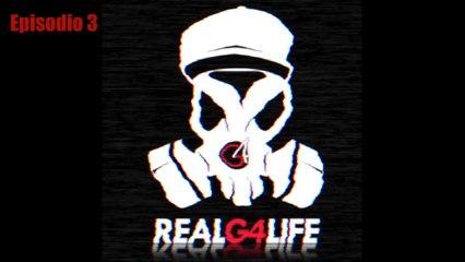 Ñengo Flow Reality Show Episodio 3 (Preview)