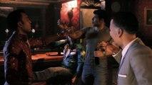 Mafia III - Gameplay Demo
