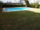 Visite appartement Puerto Banus Marbella - Curious to see an apartment in Puerto Banus ? – Spain