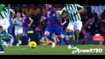 Lionel Messi Skills and Goals | Lionel Messi Skills | Lionel Messi Goals