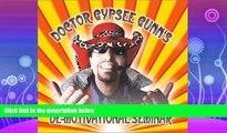 FULL ONLINE  Doctor Gypsee Gunn s De-Motivational Seminar