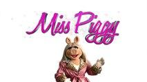 Die Muppets - Mit Miss Piggy am Set von Die Muppets