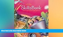 Big Deals  Write Source: SkillsBook (consumable) Grade 8  Free Full Read Most Wanted