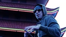 Nengo Flow - Haciendote El Amor (Preview) [Official Video]