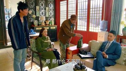 中國式關係 第31集 Chinese Style Relationship Ep31