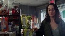 GOOD BEHAVIOR Official Trailer (HD) TNT Drama