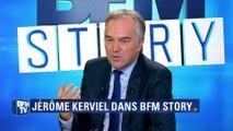 """""""La banque savait"""", Jérôme Kerviel a """"bon espoir d'arriver à la vérité"""""""