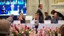 آینده مبهم توافقنامه تجارت آزاد میان اتحادیه اروپا و آمریکا