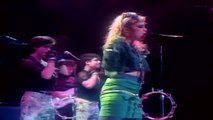 3 MADONNA Into The Groove The Virgin Tour 1985