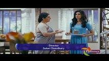 Video Ini Ellam Vasanthame – Episode -80