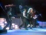 6 MADONNA Lucky Star The Virgin Tour 1985