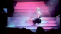 7 MADONNA Crazy For You  The Virgin Tour 1985