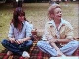 The Promise of Love (1980) - Valerie Bertinelli, Jameson Parker, Andy Romano - Feature (Drama, Romance)
