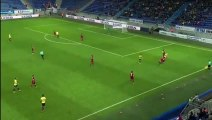 Faneva Ima Andriatsima  GOAL Sochaux1-0AC Ajaccio 23.09.2016