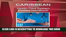 [PDF] Caribbean Countries Health Care System Profiles Handbook - Strategic Information,