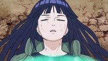 Naruto And Kushina Vs. PainNaruto Vs. Pain NARUTO AMV  I Am Stronger