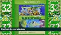 PDF Download) PRENTICE HALL SCIENCE EXPLORER ASTRONOMY STUDENT