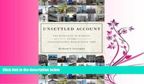 READ book  Unsettled Account: The Evolution of Banking in the Industrialized World since 1800
