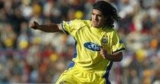 Ariel Ortega: Fenerbahçe Benim İçin İşkenceydi