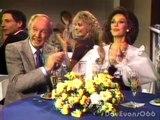 Marie Osmond Sings ABCs 1985 Theme Song