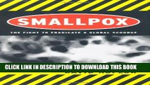 [PDF] Smallpox: The Fight to Eradicate a Global Scourge Popular Online