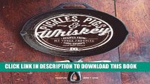 [PDF] Pickles, Pigs   Whiskey: Recipes from My Three Favorite Food Groups and Then Some Popular