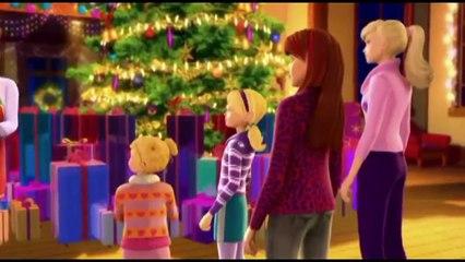 Barbie En Español Temporada 6 Life In The Dreamhouse