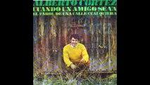 Musica Romantica en español Años 60-70-80.. 6ª Parte