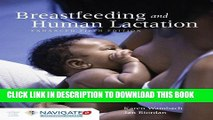[PDF] BREASTFEEDING AND HUMAN LACTATION, ENHANCED FIFTH EDITION Full Collection[PDF] BREASTFEEDING