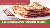 [PDF] Quick And Easy Freezable Meals Full Colection