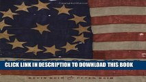 [PDF] A Grand Old Flag: A History of the United States Through its Flags Popular Online