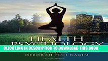 [PDF] Health Psychology, 2nd Edition: An Interdisciplinary Approach to Health Popular Colection