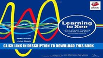 [PDF] Learning to See: Value Stream Mapping to Add Value and Eliminate Muda Popular Colection