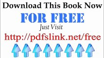 Download The Metals Black Book Ferrous Metals Metals Data Book Series Book
