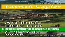 [PDF] An Irish Doctor in Peace and at War: An Irish Country Novel (Irish Country Books) Popular