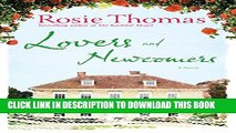 [PDF] Lovers and Newcomers: A Novel Full Online