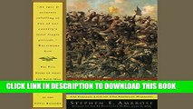[PDF] Crazy Horse and Custer: The Parallel Lives of Two American Warriors Full Online