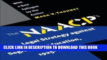 [PDF] The NAACP s Legal Strategy against Segregated Education, 1925-1950 [Full Ebook]