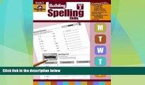 Must Have PDF  Building Spelling Skills: Grade 3  Best Seller Books Best Seller