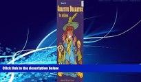 Big Deals  Creative Dramatics for Children  Best Seller Books Best Seller