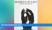 Big Deals  Romeo and Juliet  Free Full Read Best Seller