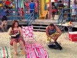 Czarodzieje z Waverly Place odcinek 95 w Disney Channel!