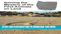Animal's Carnival-Fossils-part 9 - video dailymotion