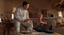 Malcolm in the Middle - S 5 E 14 - Malcolm Dates A Family