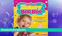 different   How to Honey Boo Boo: The Complete Guide on How to Redneckognize the Honey Boo Boo in