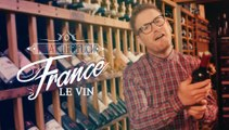 What The Fuck France - Episode 3 - Le Vin - CANAL