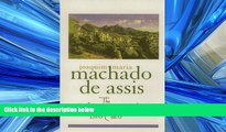 READ book  The Posthumous Memoirs of Bras Cubas (Library of Latin America)  BOOK ONLINE